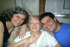 Minha Família * Meus Amores