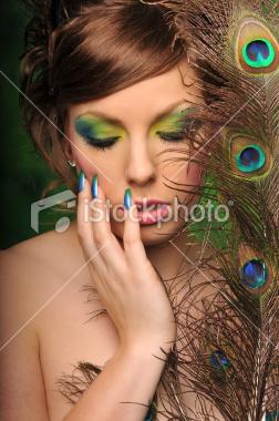 sallys Schönheit Versorgungsmaterial online geben Download frei  geben Sie Schönheit Versorgungsmaterial Juliana Schönheit Versorgungsmaterial PRINZEN BEAUTY SUPPLY und viel mehr Programme an