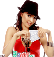 online casino spiele poker 4 of a kind