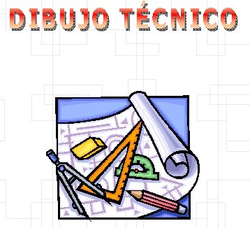 Dibujo técnico - Wikipedia, la enciclopedia libre