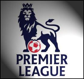 [2010/2011] Premier League Premier-league