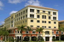 Boca Raton (consultation only office)