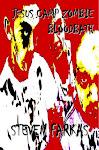 Pulp Horror Novelettes