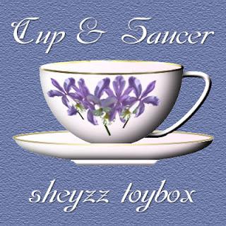 http://sheyzztoybox.blogspot.com/2009/07/cup-n-saucer.html