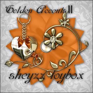 http://sheyzztoybox.blogspot.com/2009/09/new-freebie-golden-accents-ii.html