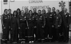 EMS Division 2002
