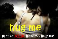 like me ? then hug me lor haha..