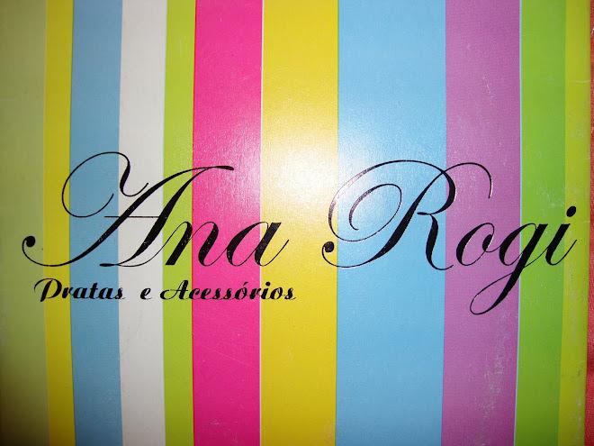 Ana Rogi