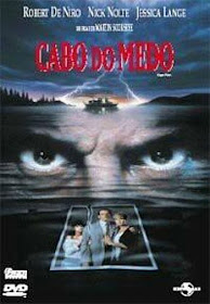 download Cabo do Medo Filme