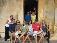 The Family in Puerto Rico