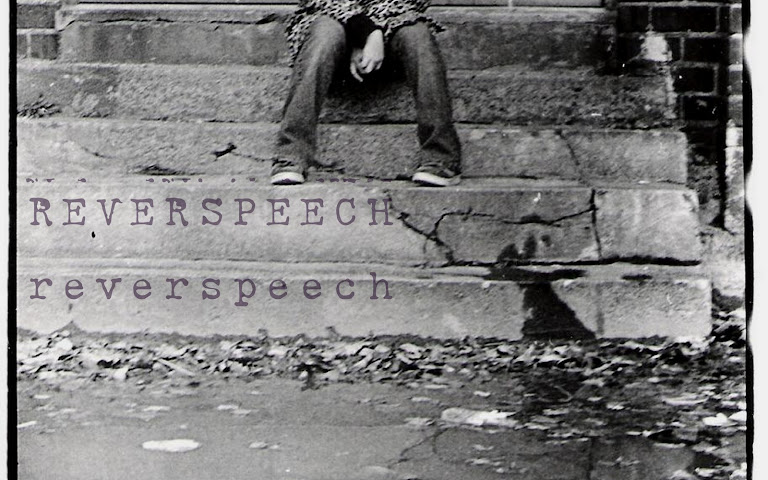 reversespeech
