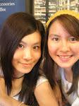 Jolene Cheah Min Dee