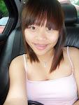 Christina Lim Jing Ying
