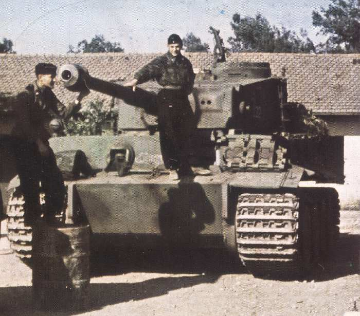 filename panzer vi tiger with its crew2jpg