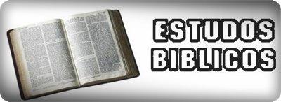 [Estudos+Biblicos.jpg]