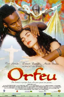 politics and film orfeu competing spheres of moral