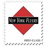 NY Flyers