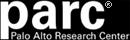 Palo Alto Research Center