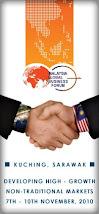 Malaysia Global Business Forum