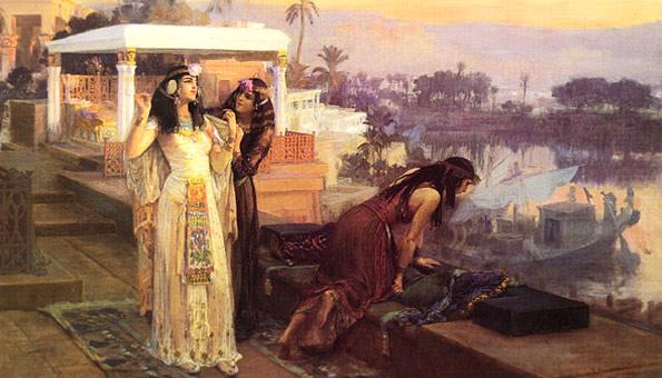 cleopatra1 Κλεοπάτρα Ζ Φιλοπάτωρ   Η Ελληνίδα Φαραώ της Αιγύπτου (69 π.Χ.  30 π.Χ.)