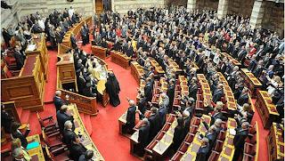 Η παρακμή του Ελληνισμού