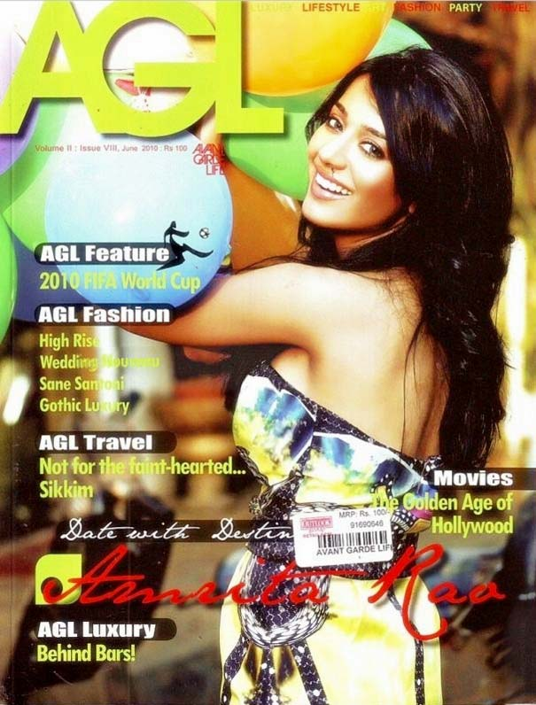 http://2.bp.blogspot.com/_Av4xrD-qSB8/TDtgwJ8A9kI/AAAAAAAAABc/9_e0rIF7ROE/s1600/Amrita+Rao+AGL+Magazine+Cover+%28June+2010%29.jpg