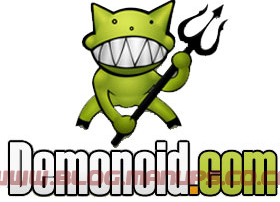 Register Demonoid.me Account for Free Without Invitation! Registrations are Now Open [UPDATED]