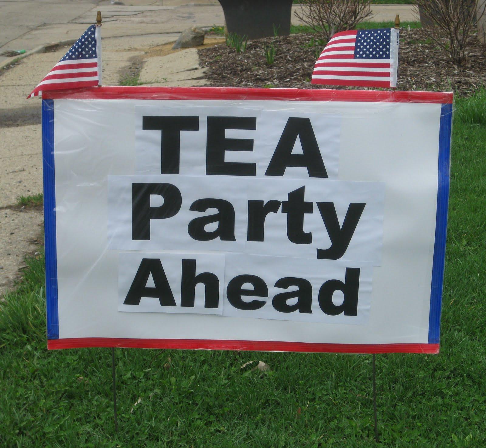 tea party-106