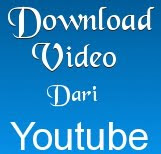 Download Video Porno, Video Mesum