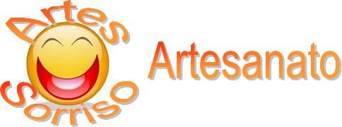 Artes Sorriso