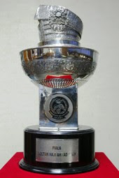 Piala Sumbangsih
