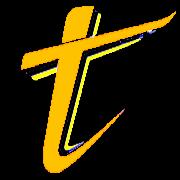malaysiafootball logo pasukan 2010