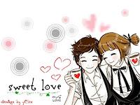 Nếu bạn thực sự yêu một ai đó, thu tinh, nhung buc thu tinh hay, buc thu tinh, la thu