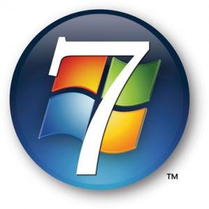 Cinco secretos que han llevado al éxito a Windows 7