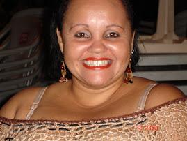 Clau Alves - Homenagem pelo dia 25 de novembro - DIA INTERNACIONAL DA NÃO-VIOLÊNCIA CONTRA A MULHER