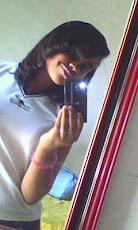 SOPHIA SILVA DE ALMEIDA