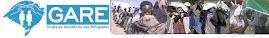Grupo de Assistência aos Refugiados (GARE)