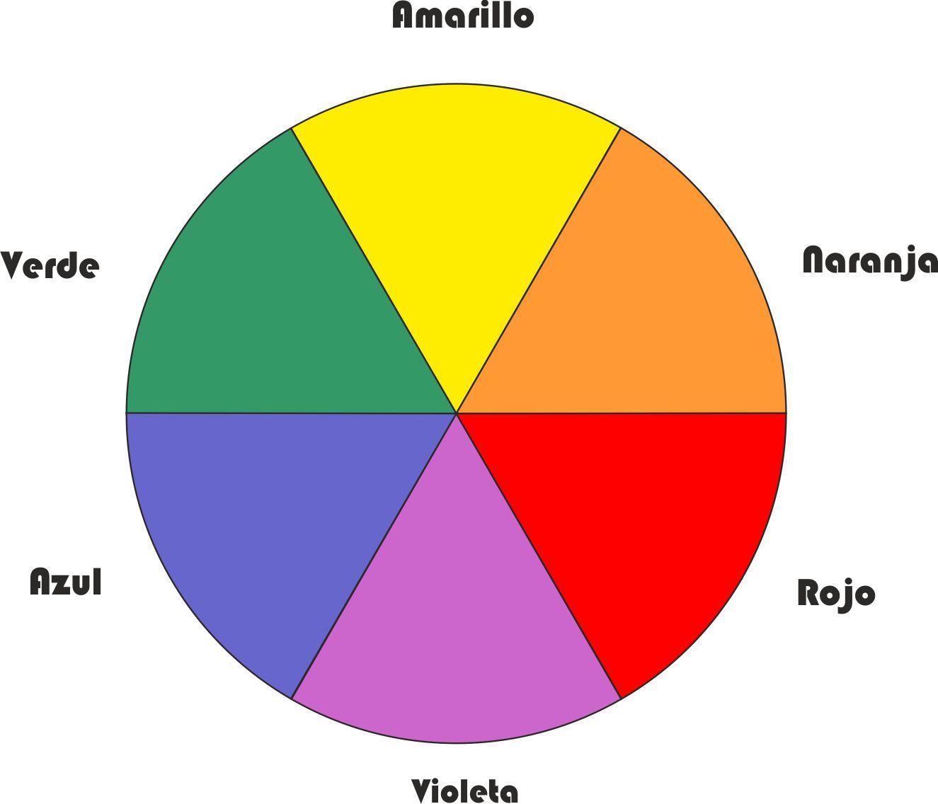 Arte para atraparte mezcla de binarios teoria del color for Cuales son los colores minimalistas