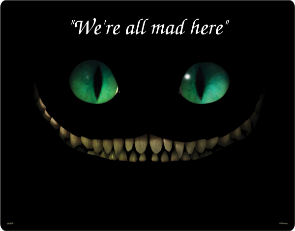 alice.wonderland.cheshire-cat-smile.we'r