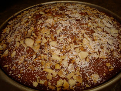 Vasilopita Recipe and Traditions – Orthodox Mom