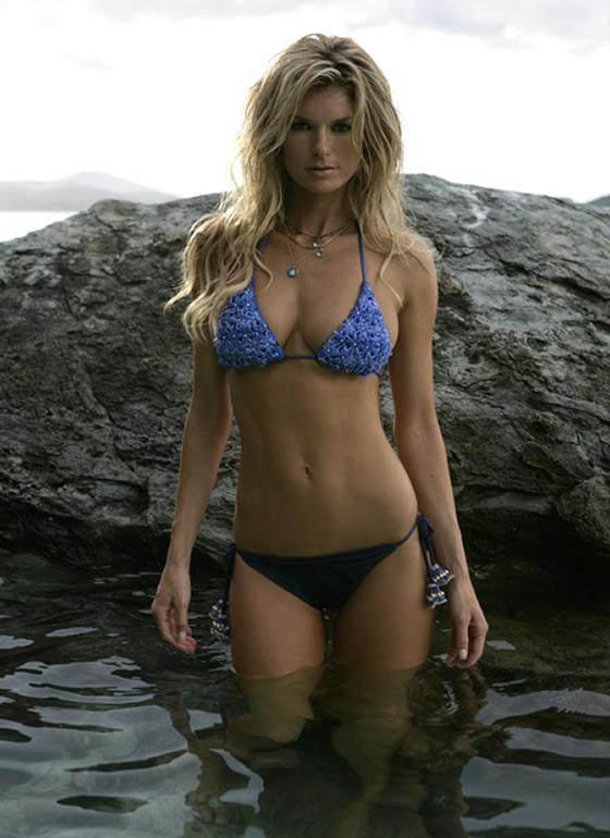 [marisa-miller-bikini-shots.jpg]