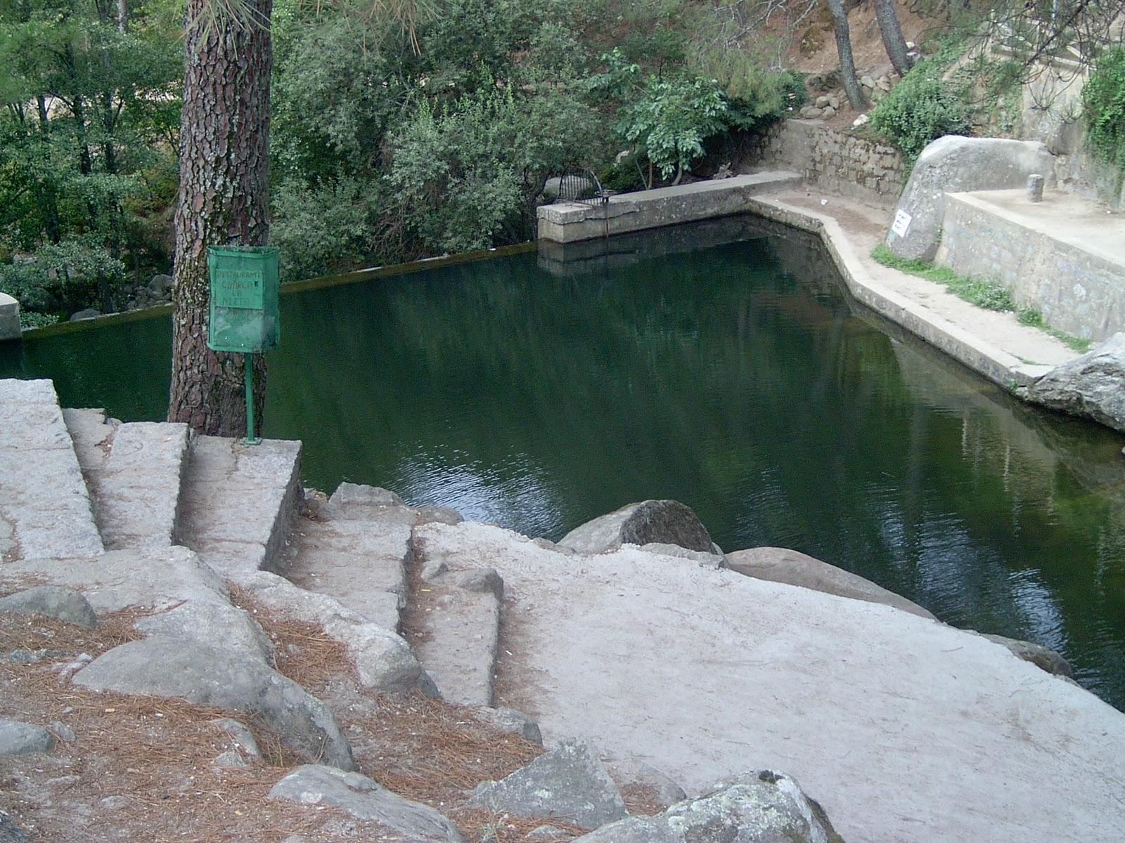 piedralaves valle del tietar
