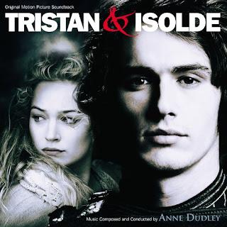 Tristan+%26+Isolde Tristão e Isolda  [Trilha Sonora]