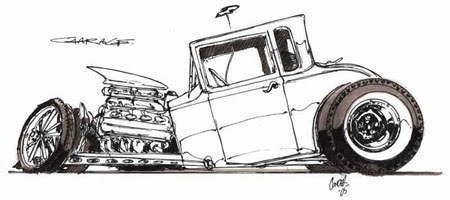 Chevy Truck Engine Identification Numbers besides Wiring Diagram For 1955 Ford Thunderbird moreover shop spiritcars   images source side23 R besides 80 Door furthermore 1936 Ford Flathead Wiring Diagram. on 1930 ford model a coupe engine