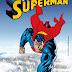 PLANETA DeAGOSTINI COMICS: IL 2010 DI SUPERMAN