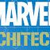 """MARVEL ARCHITECTS: ECCO CHI ORDISCE TRAME NELLA """"CASA DELLE IDEE"""""""
