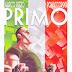PRIMO, UN (ANTI)EROE ITALIANO - INTERVISTA A MARCO RIZZO