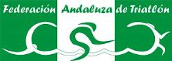 FEDERACION ANDALUZA DE TRIATLON