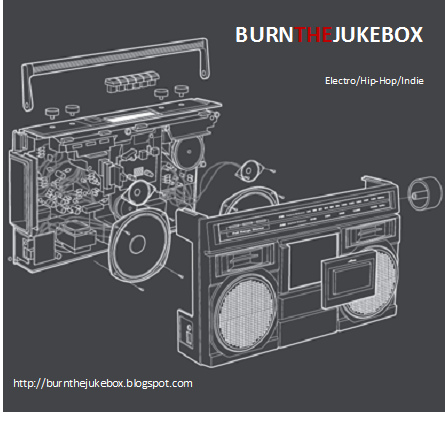 BurnTheJukebox