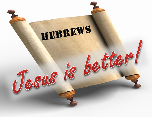authorship of hebrews I authorship:1 it is not possible to be certain about who authored the book of hebrews: a external evidence: the external evidence offers some support for pauline authorship, but it is not unanimous nor definitive: 1.